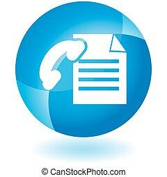 2010042413110-documento de fax