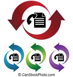 2010042413110-fax-documento