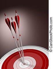 Conceptos de negocios, para ser competitivos