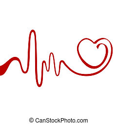 corazón, resumen