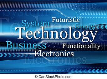 Diseño tecnológico