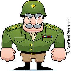 General militar