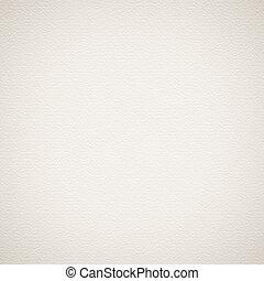 Matrimonio de papel blanco o textura