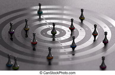 representante, comercial, motivation., ventas, incentivo, challenge.