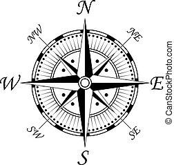 Simbolo completo