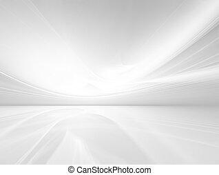 Trasfondo blanco