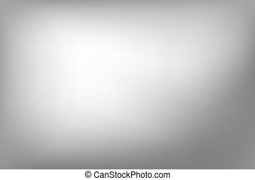 Trasfondo gris neutral