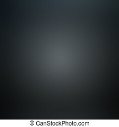 Trasfondo gris oscuro