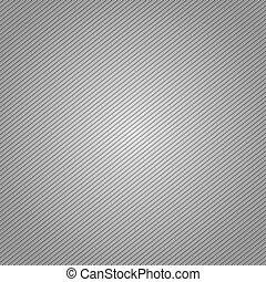 Un fondo gris de Corduroy