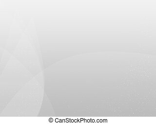 Un fondo ligero de color alanyja